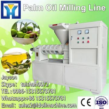 sunflower seed oil solvent extraction machine for highly nutrient cooking oil by 35 years manufacturer
