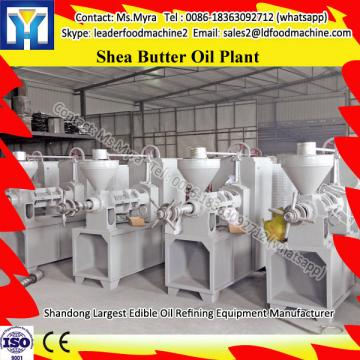 Date small bag packing machine with factory price