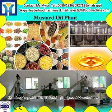 cheap peanut cleaner and sheller machinery made in china