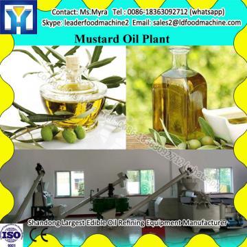 12 trays belt milk tea equipment made in china