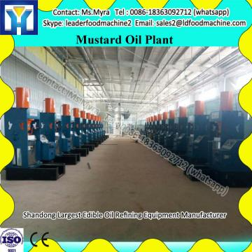low price pot still distillation machine made in china