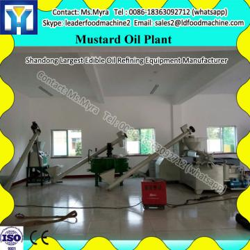 ss spare part for distiller pot made in china