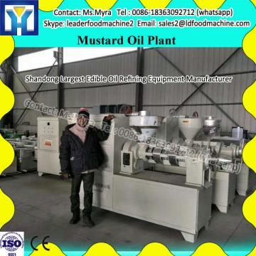 electric peanut processing machine manufacturer