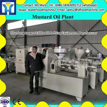 hot selling rotary tea leaf drying machine on sale