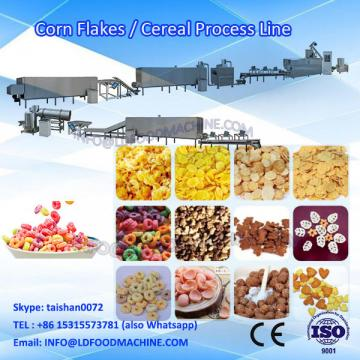 China Breakfast Cereal