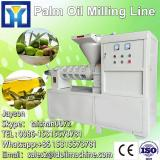soya oil extraction machine with competitive price from famous brand