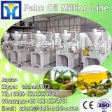 Most professional factor with strong reseaching team corn processing machine
