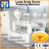 70TPD seLDe seeds milling machine cheapest price