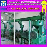 Niger Seed Oil Expeller Machine