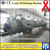 Qi'e advanced soybean oil production line
