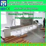 Custom Made DMH Series Perfying Steriling Drying Oven