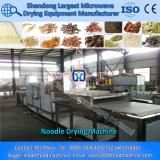 China dehydration oven for rice noodle, noodle drying equipment