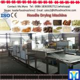 Cold air noodle drying equipment,pasta dryer /dehumidifier