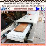 veneer dryer machine /veneer hot press/veneer hot press dryer machine