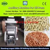Commercial use chestnut peeler machine