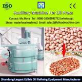 professional manufacturer of brush cassava washing and peeling machine