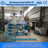 Seed crushing machines/seed expeller