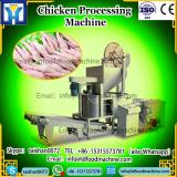high quality Chicken Paws Peeling machinery