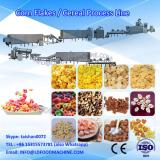 China Breakfast Cereals Manufacture machinery