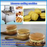 SH-CM400/600 cookie make Matériel