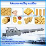 SH-CM400/600 cookie dough shaping machinery