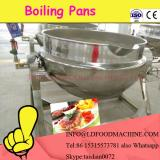 electric heating Cook mixer machinery