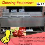 logistics basket washing machinery