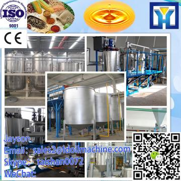 Hot selling food flavouring machine for wholesales