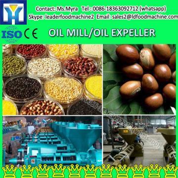 Machinery Overseas Stainless Steel Oil Press Machine