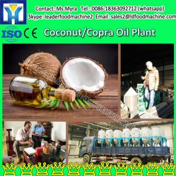 New Condithion and all kinds of seeds usage seeds oil press machine