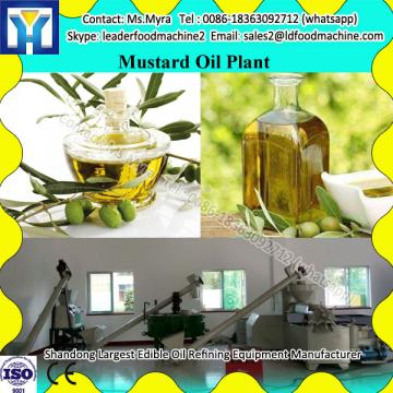 new design chinese organic tea for sale