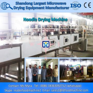 CE prove drying equipment for pasta, noodle dehydrator room