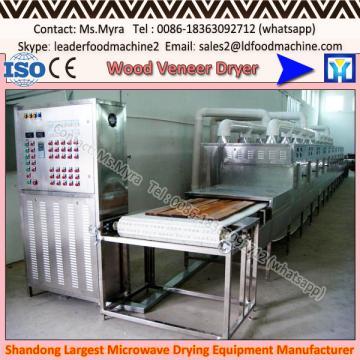 veneer dryer/drying machine/veneer plywood drying machine