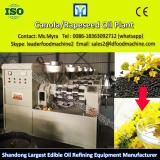2013 New Corn Flour Milling Machines, Maize Flour Mills, Corn/ Maize /grain Processing Machines