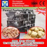 Hot Selling Industrial Garlic Peele,Garlic Skin Peeling,Peeler Of Garlic,Garlic Process Peeling Peeled Garlic machinerys