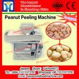 machinery shelling beans