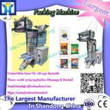 Industrial stainless steel continuous microwave drying machine herbs and spices