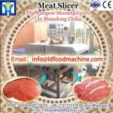 SK  potato brush washing and peeling machinery/vegetable washing and peeling machinery -
