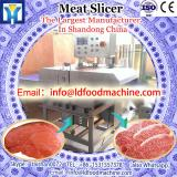 multifunctional Stainless Steel French Fry Cutter machinery