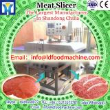 fully Automatique food processing machinery / food Cook  pasta donut