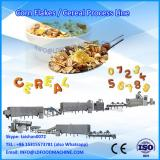 breakfast cereal corn flakes make machinery/equipment/production line