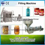 Essential oil filling machinery/bottled water filling machinery/ketchup filling machinery