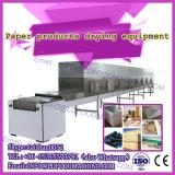 Vertical rice/powder sachetpackmachinery price/ flour filling packaging and sealing machinery equipment price