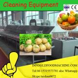 Sweet potato washing and peeling machinery/Professional industrial potato brush washing and cleaning machinery