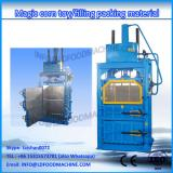 Ball Fibre Filling machinery|Filling machinery for pillow|Cushion filling machinery