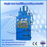 Automatique Cotton Swhy make andpackProduction Line|Medical Matériel