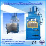 Bags Sewing machinery|Hot sale fertilizer bag sealing machinery