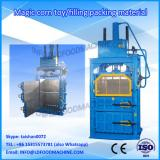 Granularpackmachinery|Coffeepackmachinery|Particles drug packaging machinery