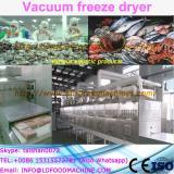 0.1 square meters mini freeze dryer, food dehydrator home, mini freeze drying machinery